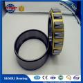 Genuine Japan NSK Cylindrical Roller Bearing (RN312M)