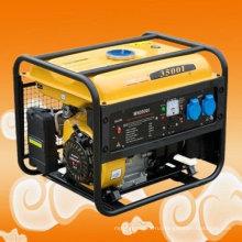 2800W инверторный генератор WH3500I