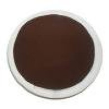 НДС-коричневый 1