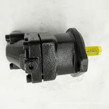 Parker de alta qualidade F11 Série F11-005 F11-006 F11-010 F11-012 F11-014 Motor hidráulico, motor de pistão