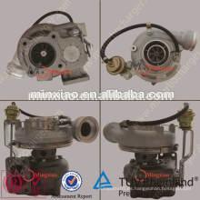 Turbocargador TAD750VE TCD2013 S200G EC290B 12709880018 04294676KZ
