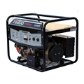 10KW LPG NG Generator For Back Up