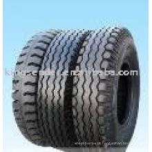 roda de barramento (HWRSL006)