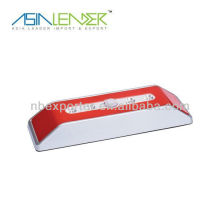 Energy-saving LED Motion Sensor Ceiling Light
