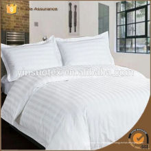 Хлопчатобумажные ткани для отелей