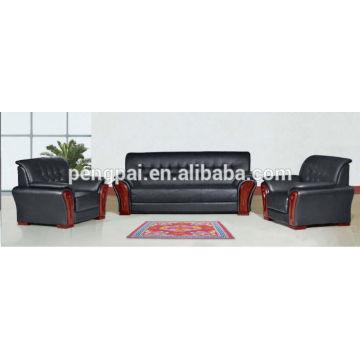 manufacturer sale office sofa good quality