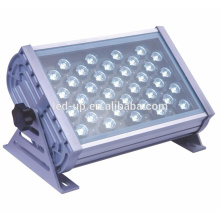 Factory IP65 rechargeable 36w Floodlight with Trade Assurance Supplier