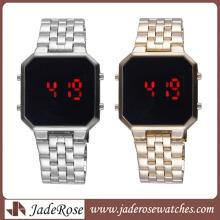 Продвижение мужские часы цифровой подарок часы (RB3180)