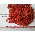 Trockenfrüchte Goji Berry Export mit dem niedrigsten Preis