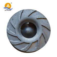 turbine centrifuge de pompe de boue