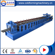 Customized New Highway Guardrail Roll Forming Machine
