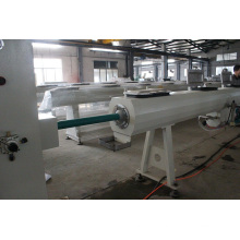 Plastic PPR Water Pipe Extrusion Line/Production Line