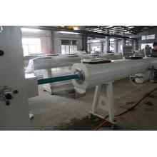Пластичная Труба водопровода PPR Штранг-прессования/производственная линия