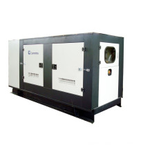 Commercial Competitive Diesel Generator Genset