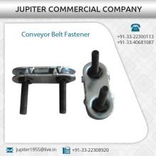 Ampliamente vendiendo cinturón sujetadores con mayor poder de retención