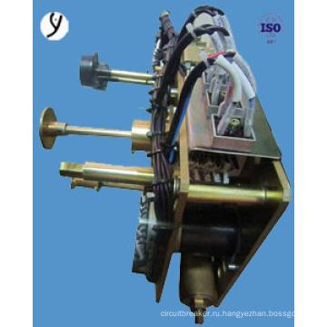 из двери вакуумный выключатель для Vbi A013