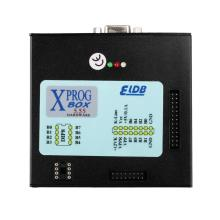 XPROG-M V5.55 XPROG M Programmer For BMW CAS4 Decryption