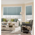 Insulated cellular shades cordless for small window