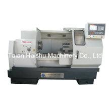 Herramienta CNC CNC Machine Cjk6150b CNC con CE