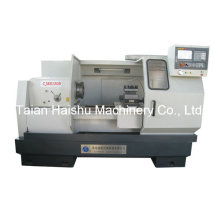 CNC Machine Tool Cjk6150b CNC Lathe Machine with Low Price