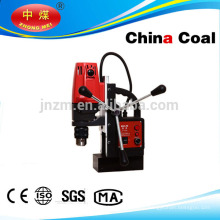 magnetic drill with chuck , bit according to your requirement