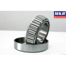 Thrust Roller Bearing 91718L