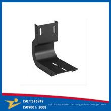 Qualitäts-Maschinerie-Metallteil-LKW-Ersatz-Zusätze