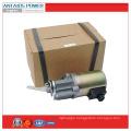 Shutdown Device for Deutz Diesel Engine (FL912/913)