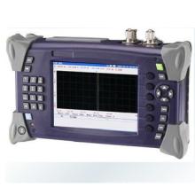 RY3303 Visual Fault Emplacement Tester Fonction Fibre Optique OTDR opto-réphymètre de domaine temporel, FTTB FTTH testeur de points de rupture