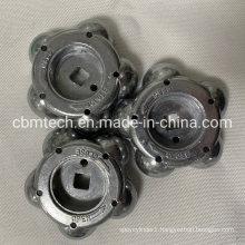 Cbmtech Gas Cylinders Valve Handwheels for Sale