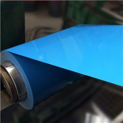 Galvanized-steel-coil-New-type-coils-galvanized-steel-sheet1-600x600