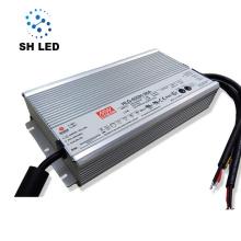 Novo produto Fonte de alimentação do driver de iluminação LED