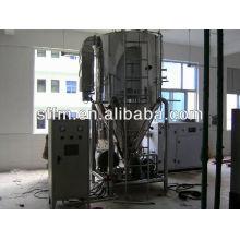 Polystyrene aldehyde production line