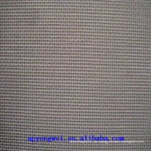 China-Fabrikfaser-Glasdrahtgeflecht (Großhandelsalibaba)