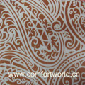 Furnishing Fabric With 100% Polyester And T/C Fabric