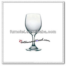 D043 170ml Chalice Wine Glass