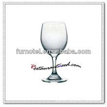 D043 170мл чаша вино стекло