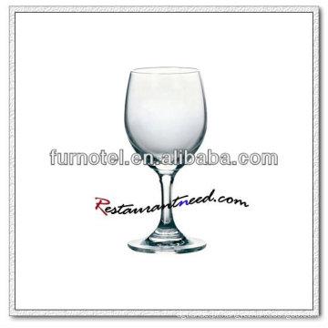 D043 170ml Chalice Wine Glass