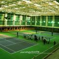 2017 Hot Sale PVC Tennis Sport Floor