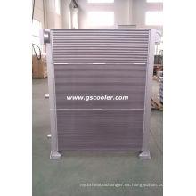 Compresor intercambiador de calor para la venta