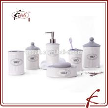 Los productos calientes de la venta al por mayor taobao