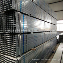 Q235B acier