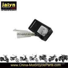 Motorcycle Cdi for CT100