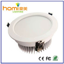 high quality led downlight 18W