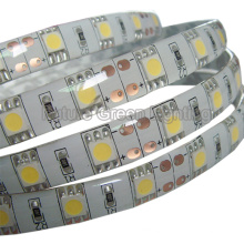 300SMD 5050 LED Strip with IP65 Waterproof (FG-LS60S5050EW)