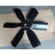 Вентиляторы охлаждения дизельного двигателя нт855 для 4913771