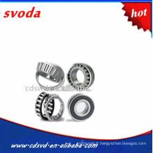 Terex pièces de camion à benne basculante cône roulement / roulement