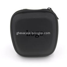 custom eva carrying travel watch case