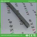 Perle / angle de coin galvanisé à paroi sèche
