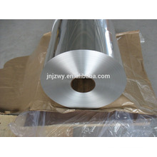Impression en feuille d'aluminium de 10 microns 3105